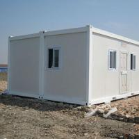 Wholesale Container Houses China Products Luxury 40ft Container Houses ,prebuild Container Homes from china suppliers
