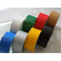30/35/50/70 mesh cheap colored duct tape