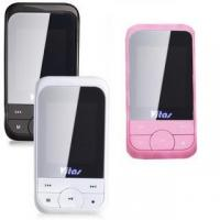 Wholesale Mp3/Mp4 Player 1.8'' TFT Screen portable mp4 player PB-M413 from china suppliers