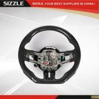 Buy cheap Car Steering Wheel For Ford Mustang 2015 from wholesalers