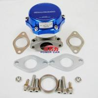 Buy cheap turbosma 38mm 50mm auto turbo wastegate from wholesalers