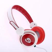 Wholesale Earphone Product NameOLG/V10 from china suppliers