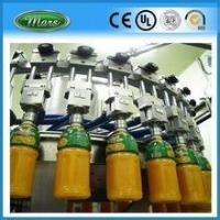 Wholesale Juice Packing Line from china suppliers