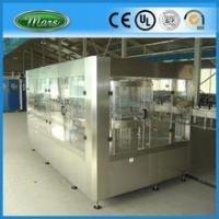 Wholesale Packaging Machine For Soda Water from china suppliers