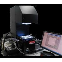 ivSolar X6 Steady-state Solar Simulator Manufactures