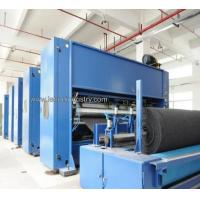 Buy cheap Root control bag machine from wholesalers