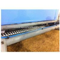 Wholesale Coconut fiber mattress machine line (3D, Spray) from china suppliers