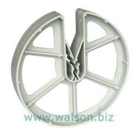 Buy cheap PCS Pile cage spacer from wholesalers