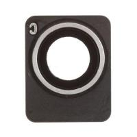 Buy cheap OEM Apple iPhone 4S Camera Lens from wholesalers