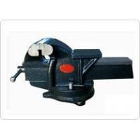 Wholesale TQ99-bench vice(heavy duty) from china suppliers