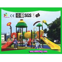 Wholesale playground BTL-10009 from china suppliers