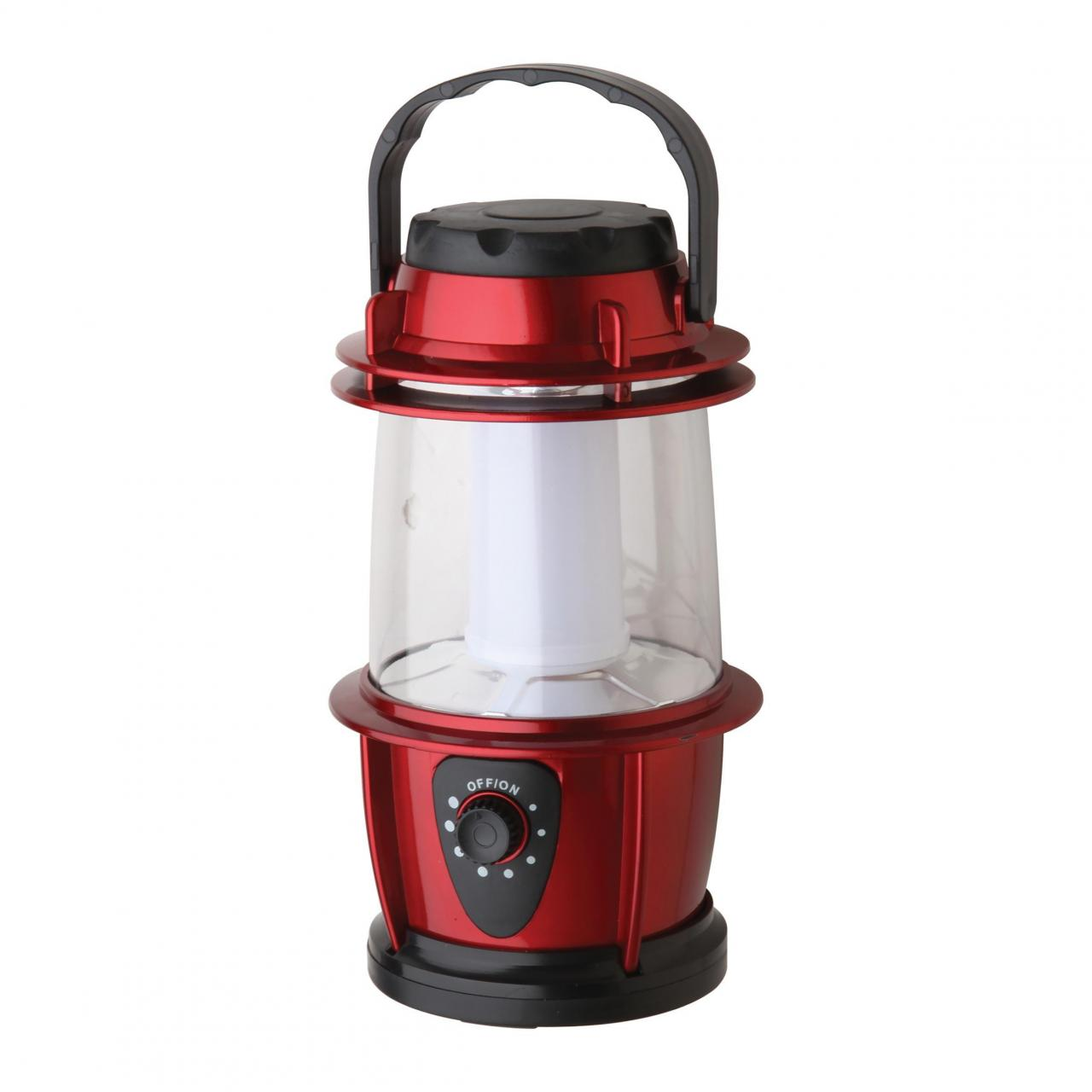 Buy cheap Camping Lantern 23-1H0022 from wholesalers