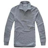 Buy cheap T-shirt 2014 Fashion Cheap Cotton Boys T-Shirt Manufacturer in China from wholesalers