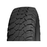 Wholesale Passenger Car Tyre EL523 from china suppliers