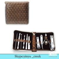 Buy cheap Mini Manicure Set from wholesalers