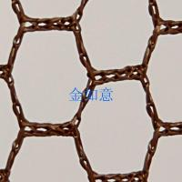 Buy cheap mesh for Cleaning equipment Numbers: j017 from wholesalers