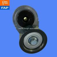 Buy cheap Truck Parts Belt tensioner 4572003270 from wholesalers