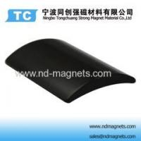 Wholesale motor magnets require high temperature stability from china suppliers