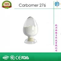 Carbomer Carbopol 276 Manufactures
