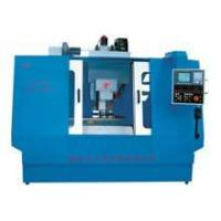 Professional Industrial Machine 383116 Manufactures