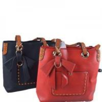 Buy cheap women hand bags leather hobo bags styles from wholesalers