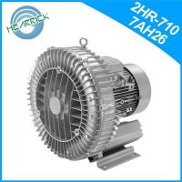 Buy cheap HEARRICK 3.0KW for textile/garment machine|The new export fan|Vortex type air pump from wholesalers