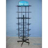 Rotation Display Shelf(11) Product Type: HH-DR014 Manufactures