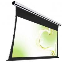 Buy cheap Tab tension projection screen from wholesalers