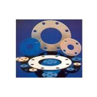 Buy cheap Gaskets Expanded PTFE Gasket from wholesalers