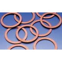 Buy cheap Gaskets Solid Copper Gasket product