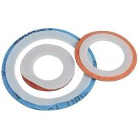 Buy cheap Gaskets PTFE Envelope Gasket from wholesalers