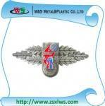 Wholesale Fashion special army lapel pins from china suppliers