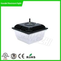 Buy cheap LED Vandal Resistant LBY-35W from wholesalers