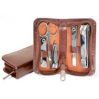 Buy cheap Manicure Set Travel Manicure Set from wholesalers