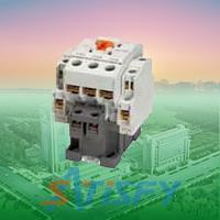 Wholesale LOW VOLTAGE PRODUCTS GMC AC contactor A.C CONTACTOR from china suppliers