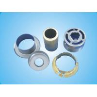 Buy cheap Metal Stamping Drawn Parts from wholesalers