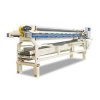 Buy cheap filter press jignjin-waste-water-treatment-plant-fiter-press from wholesalers