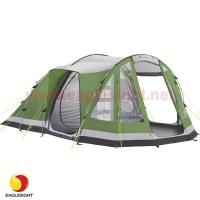 Wholesale 4 season fiberglass poles tents for camping from china suppliers