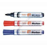 Buy cheap bullet tip white board marker from wholesalers