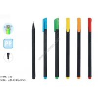 Buy cheap fine tip drawing pen from wholesalers