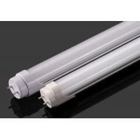 Wholesale AT-GT8190-14CB 14w compatible electronics ballast LED tube light from china suppliers