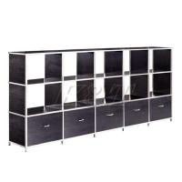 Cabinet Showcase KT-CSH1A Manufactures