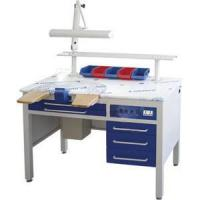 Buy cheap HM-LT1 Dental workstation (single) from wholesalers
