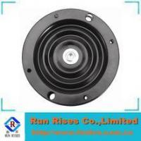 Wholesale round turnable swivel plate hot in sale for chair A28 from china suppliers
