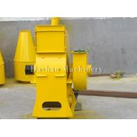 Buy cheap Hammer Mill for Animal Feed from wholesalers