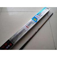 Buy cheap Fishing rod packing box from wholesalers