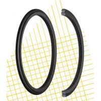Buy cheap OR Profile PTFE Rotary Sea Rod Buffer Seals from wholesalers