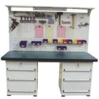 Hanging Board Work Bench Manufactures