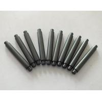 Wholesale Shaft Small shaft QPQ treatment from china suppliers