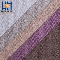 Wholesale leather effect wallpaper from china suppliers
